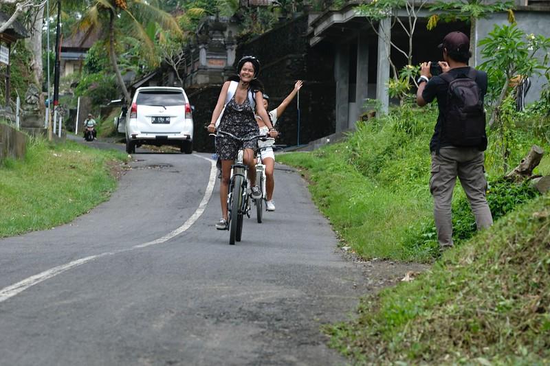 Trip of Wonders Day 11 @Bali 0093.JPG