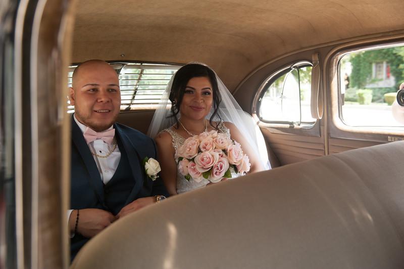 Estefany + Omar wedding photography-599.jpg