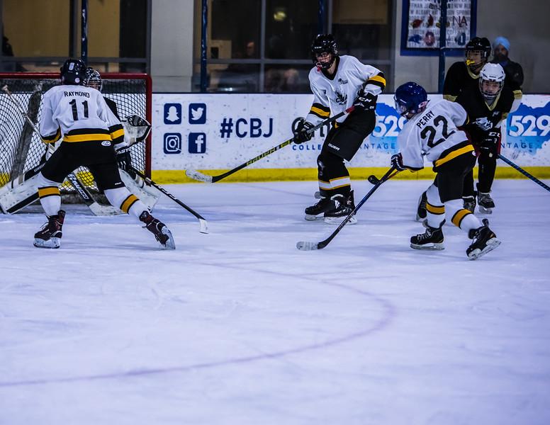 Bruins-160.jpg