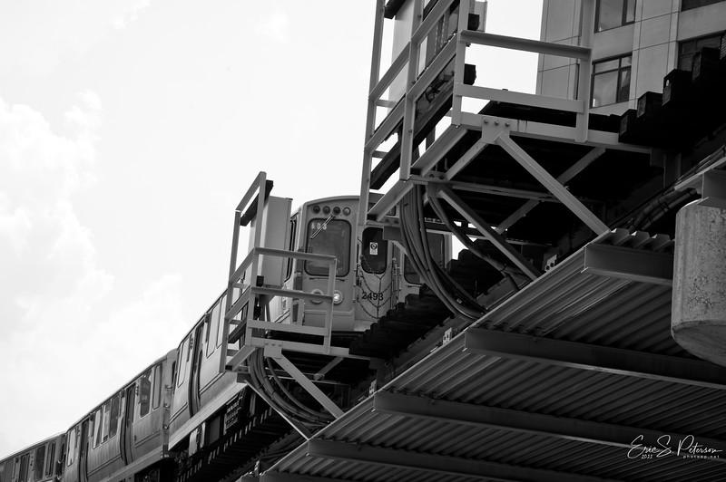 Chicago 2011-0505.jpg
