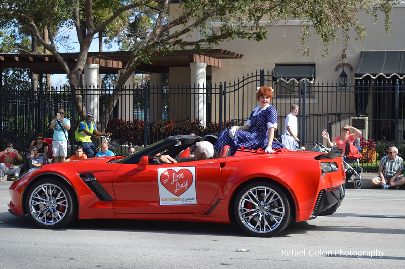 Florida Citrus Parade 2016_0244.jpg