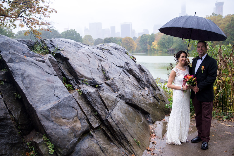 Central Park Wedding - Krista & Mike (59).jpg