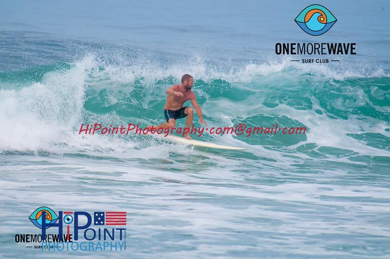 HiPointPhotography-6989.jpg