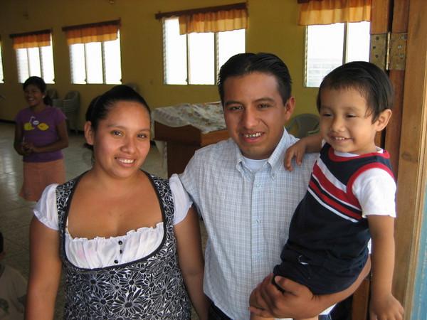 Guatemala 018.JPG