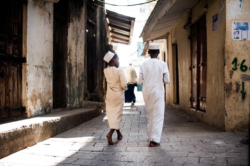 Zanzibar-71.jpg