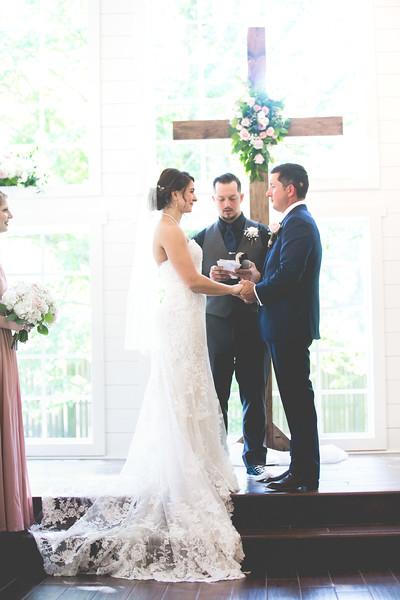 acacia and dan wedding print-503.jpg