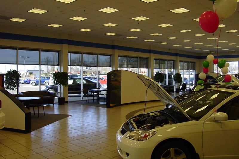 Honda Execs 018.jpg