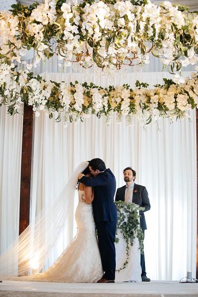 LeCapeWeddings Chicago Photographer - Renu and Ryan - Hilton Oakbrook Hills Indian Wedding -  663.jpg