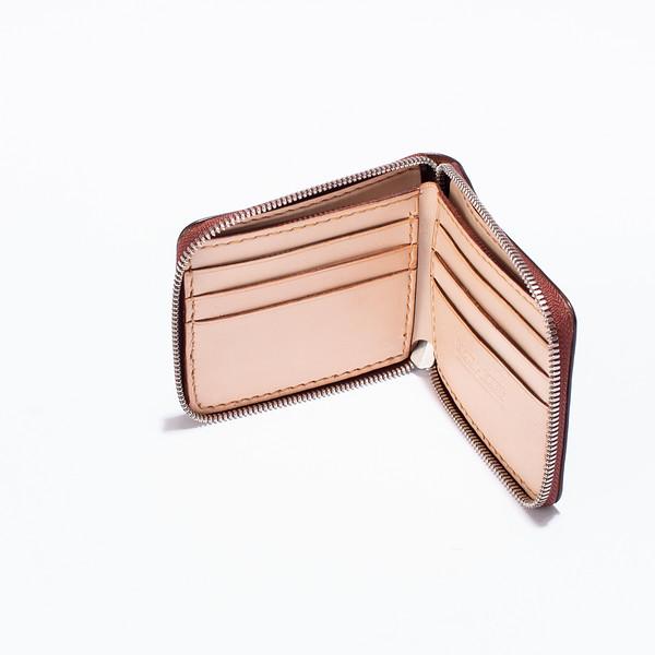 Zip wallet-21757.jpg
