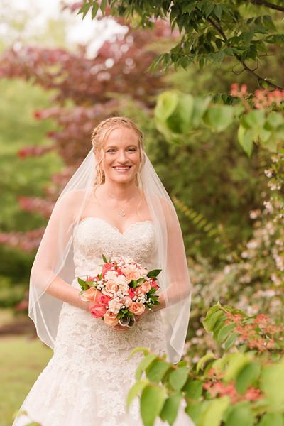 Smithgall_Wedding-711.jpg