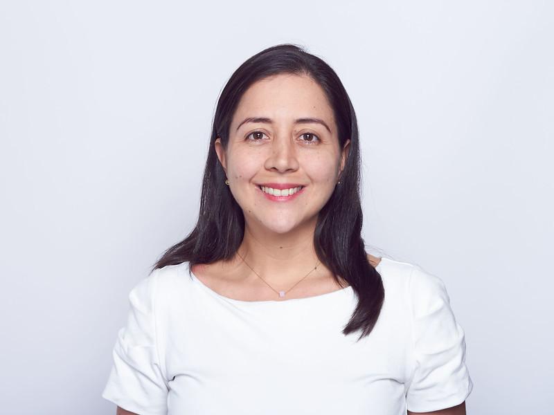 Erika Vanessa Becerra-VRTLPRO Headshots-0193.jpg