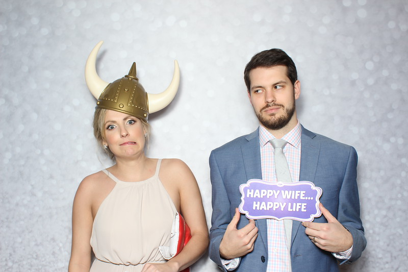 Wedding 206.jpg