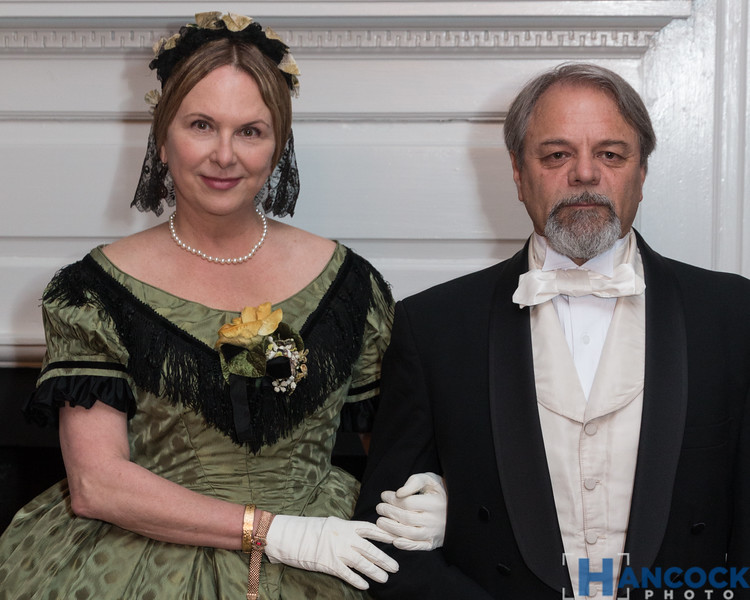Civil War Ball 2016-055.jpg
