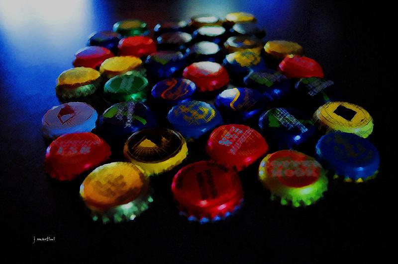 bottle caps 6 4-16-2011.jpg