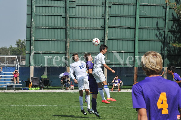 09-20-14 Bryan @ DHS boys soccer