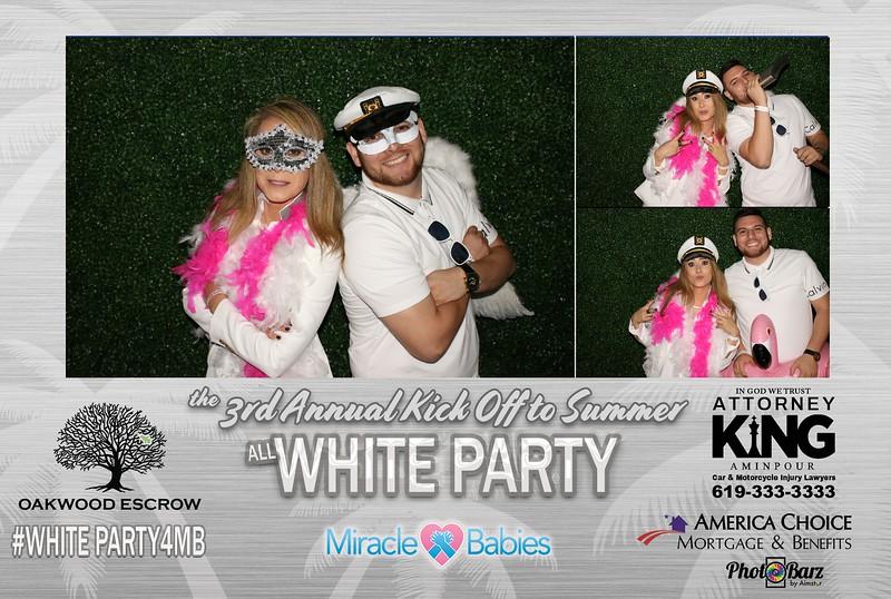 WHITE PARTY (84).jpg