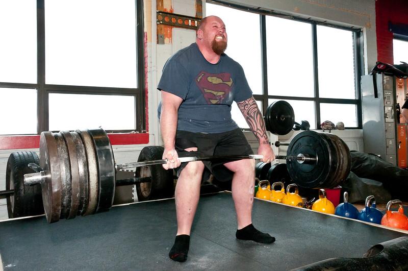 TPS Training Day 3-19-2011_ERF1899.jpg
