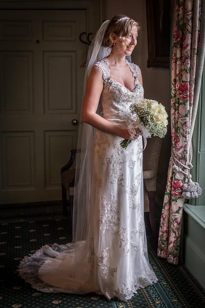 Wedding photography video photos