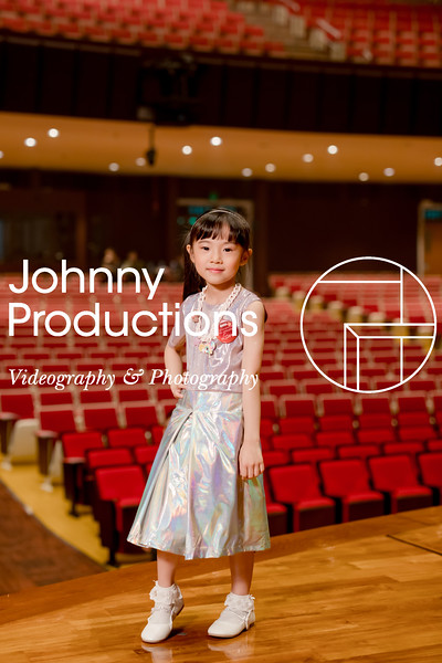 0030_day 1_orange & green shield portraits_red show 2019_johnnyproductions.jpg