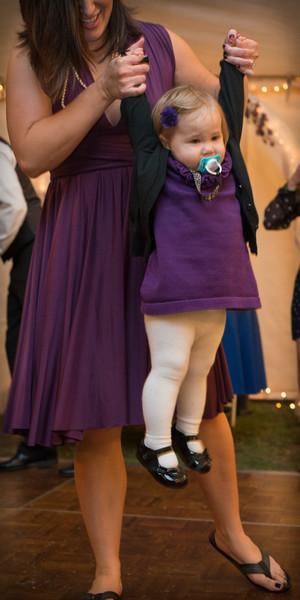 2012-11-18-GinaJoshWedding-1118.jpg