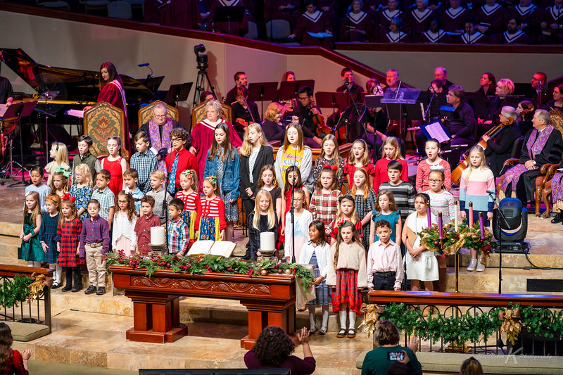 Joel Kiker - Choir in Traditional Service - Dec 8, 2019 JWK-8820.jpg