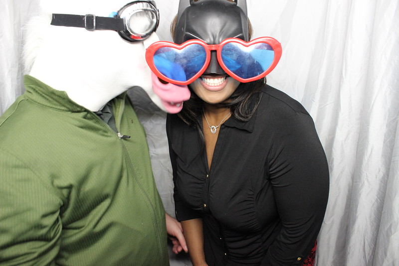 PhxPhotoBooths_Photos_261.JPG