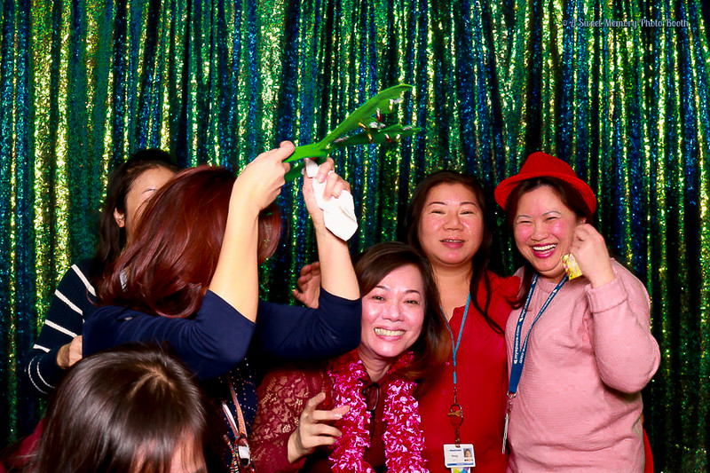 Medtronic Holiday Party -32.jpg