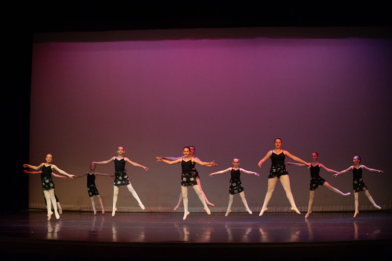 BalletETC-5580.jpg