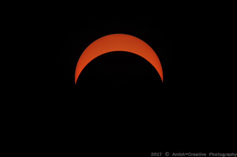 2017-08-21_EclipseDay@HomeDE_14.JPG
