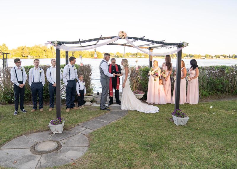 Robison-Wedding-2018-175.jpg