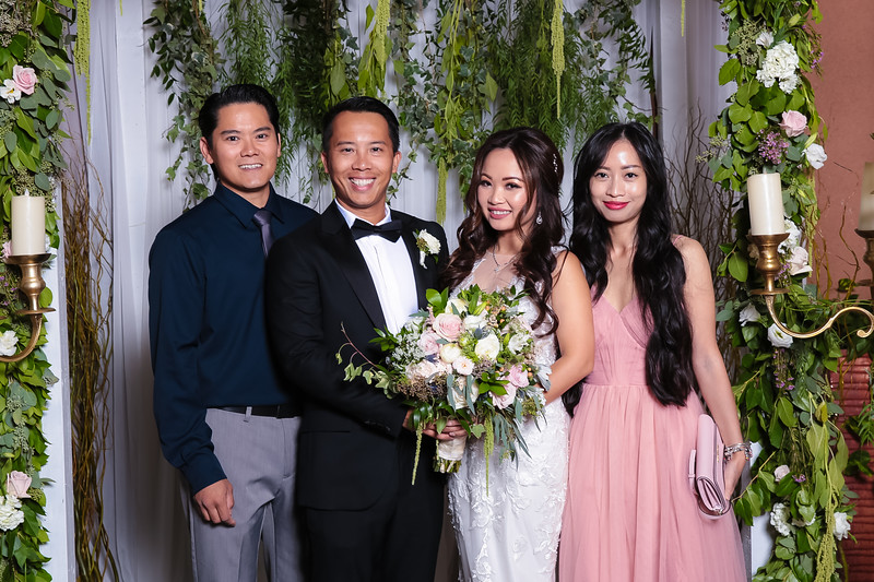 Quang+Angie (24 of 75).jpg