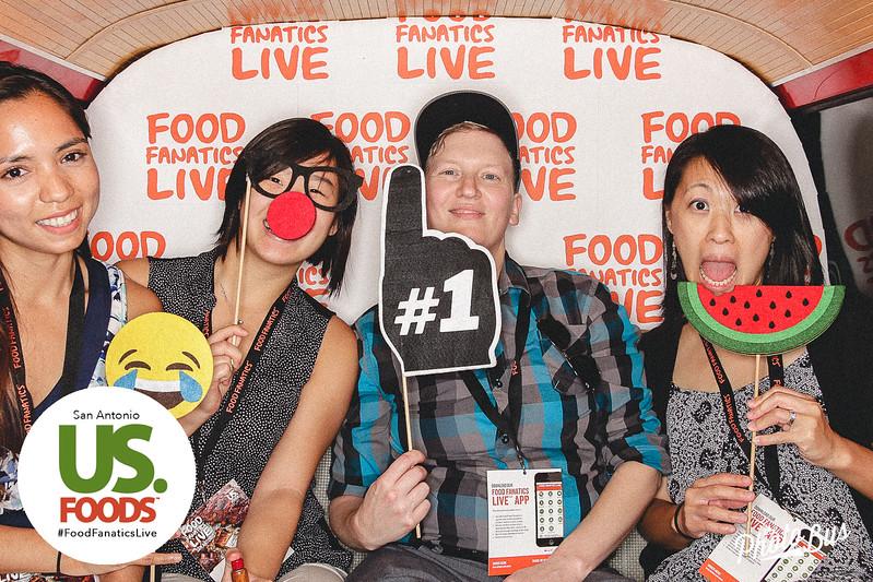 us-foods-photo-booth-239.jpg