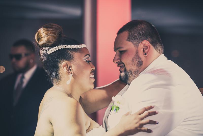 MEG_5577_tonya_josh_new jerrsey wedding photography.jpg