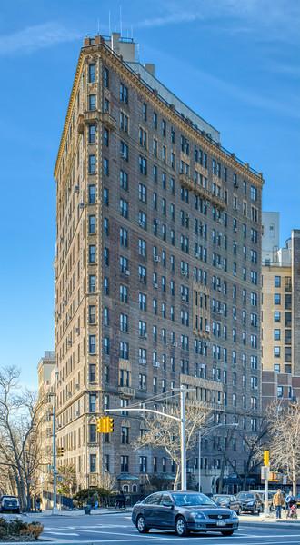 47 Plaza Street
