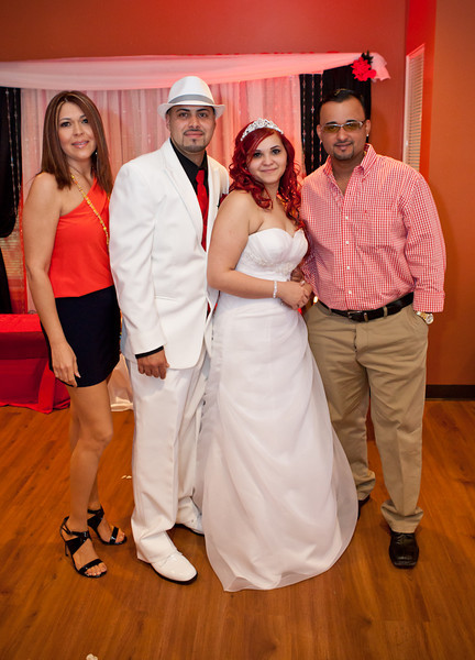 Lisette & Edwin Wedding 2013-297.jpg