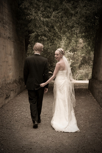 477434667_wedding-477.jpg