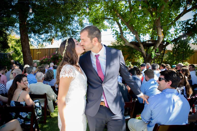 Darlington Wedding-213.jpg