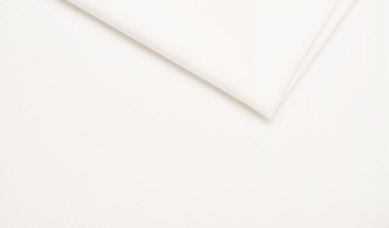 amor 4317 white