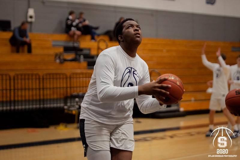 Varsity Basketball - February 9, 2020-6.jpg