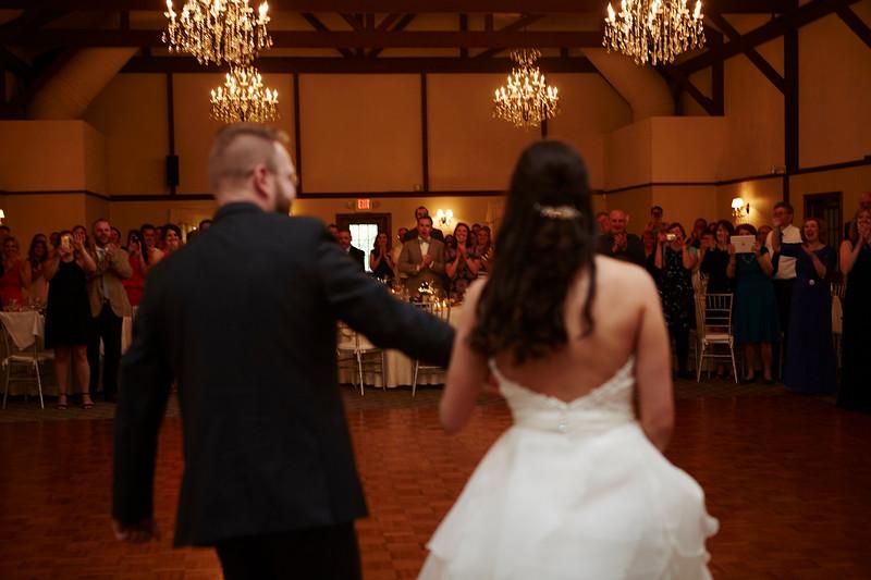 WEDDING_05_28_17_338.jpg