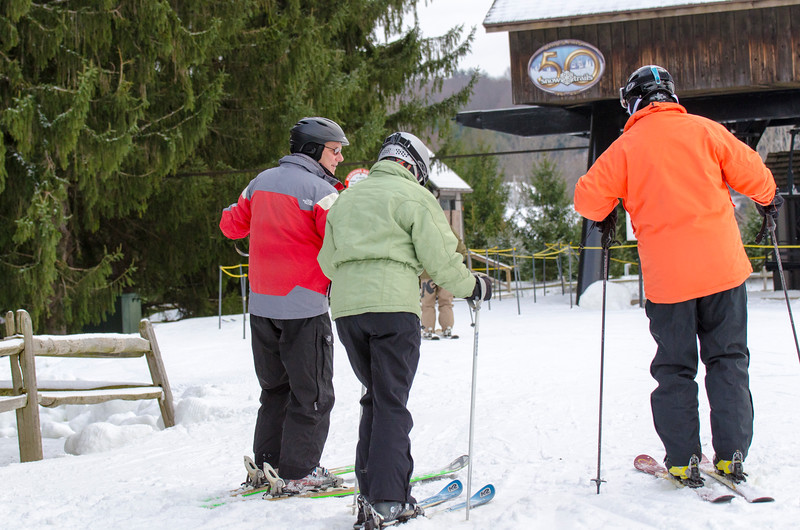 Opening-Day-Slopes-2014_Snow-Trails-70927.jpg
