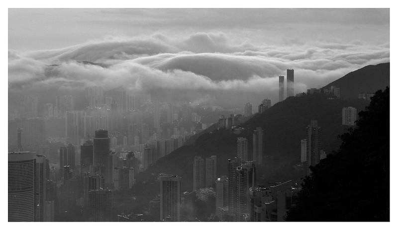 Fog Hong Kong2012_0030.jpg