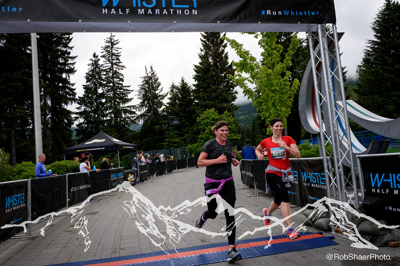 2018 SR WHM Finish Line-916.jpg