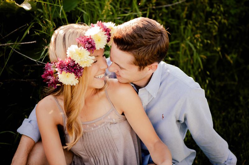 Tim & Maggie Engaged  (293 of 835).jpg