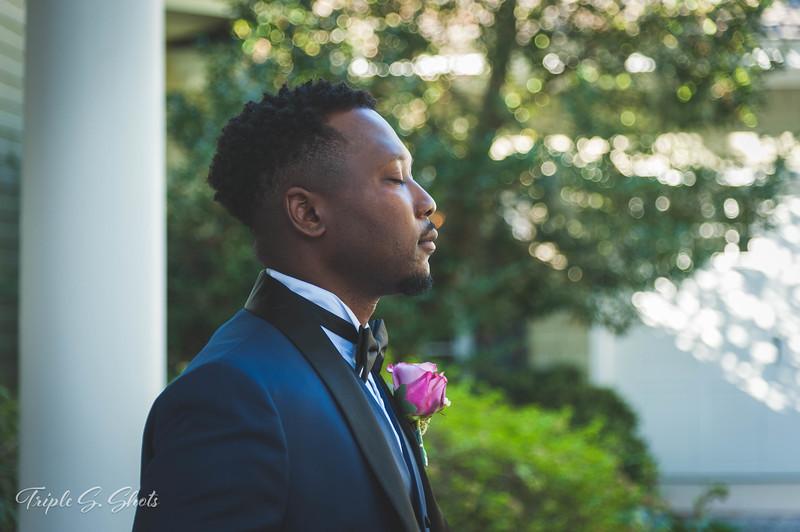 Lolis Wedding Edits-135.JPG