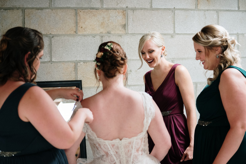 rustic_ohio__fall_barn_wedding-64.jpg