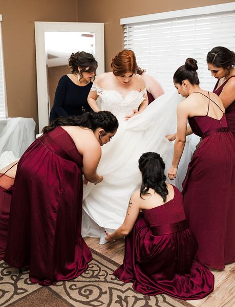 Alexandria Vail Photography Wedgewood Fresno Wedding Alexis   Dezmen183.jpg