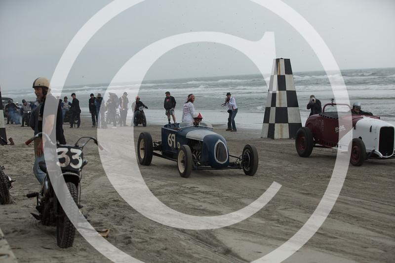 race of gentlemen-0357.jpg