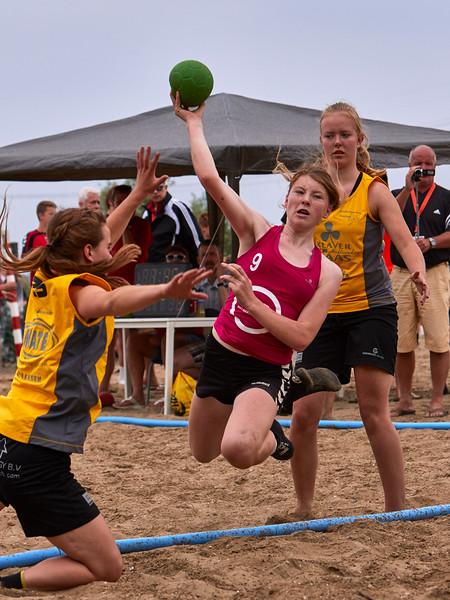 Molecaten NK Beach Handball 2015 dag 2 img 647.jpg