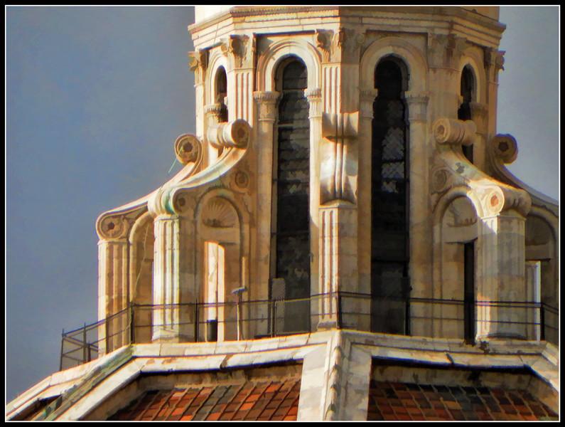 2010-11 Firenze 413.jpg